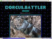 Dorcus Battler