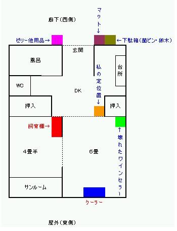 shiikudanamadori-1.jpg