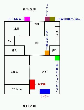 shiikudanamadori-2.jpg
